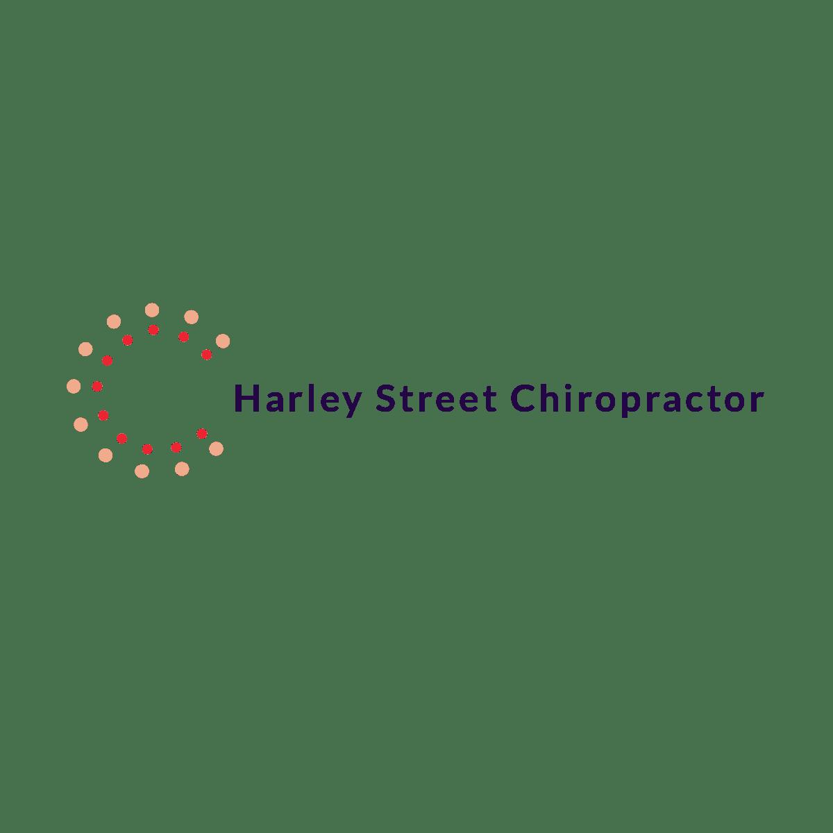 Harley Street Chiropractors